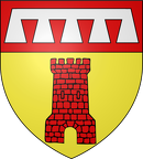 Beaufort (Luxembourg) svg